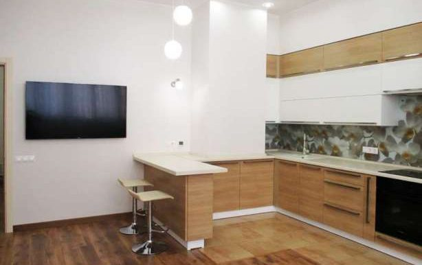 3-room-2-bedroom-vip-apartments-in-arcadia-odessa-for-sale-photo-1