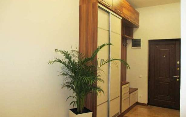 3-room-2-bedroom-vip-apartments-in-arcadia-odessa-for-sale-photo-7
