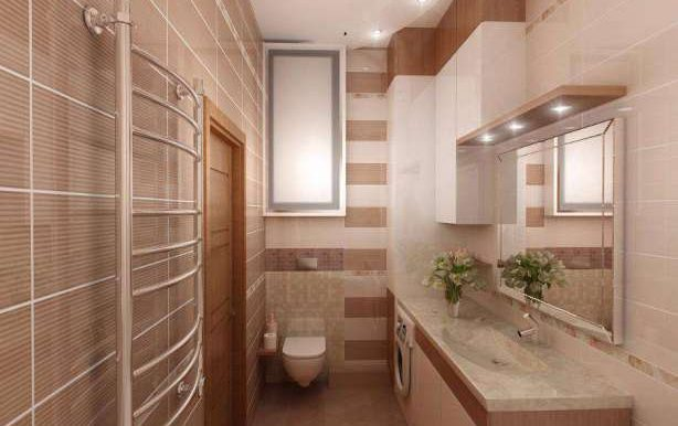 3-room-2-bedroom-vip-apartments-in-arcadia-odessa-for-sale-photo-8