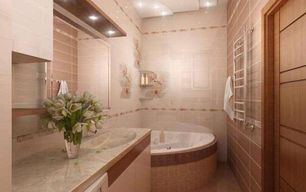 3-room-2-bedroom-vip-apartments-in-arcadia-odessa-for-sale-photo-9