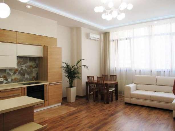 Sale VIP 2 room apartments in Arcadia