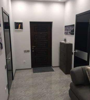 new-2-room-1-bedroom-apartment-odessa-arcadia-sale-photo-1
