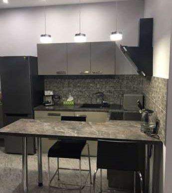 new-2-room-1-bedroom-apartment-odessa-arcadia-sale-photo-10