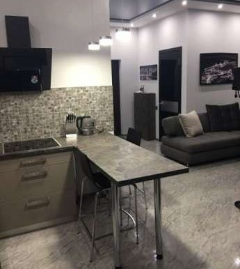 new-2-room-1-bedroom-apartment-odessa-arcadia-sale-photo-11