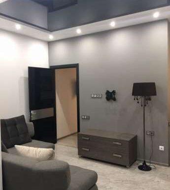 new-2-room-1-bedroom-apartment-odessa-arcadia-sale-photo-2