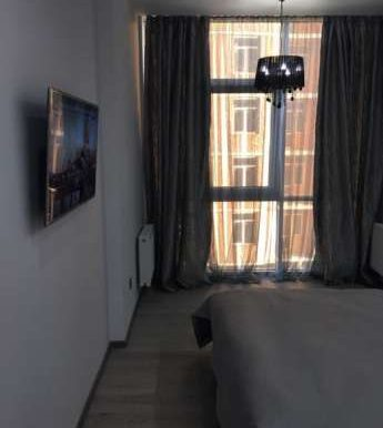 new-2-room-1-bedroom-apartment-odessa-arcadia-sale-photo-3