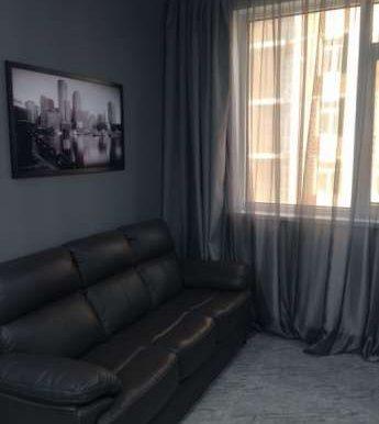 new-2-room-1-bedroom-apartment-odessa-arcadia-sale-photo-5