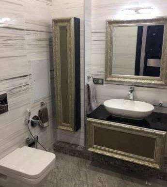 new-2-room-1-bedroom-apartment-odessa-arcadia-sale-photo-6