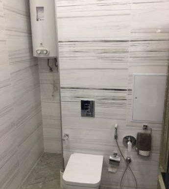 new-2-room-1-bedroom-apartment-odessa-arcadia-sale-photo-9