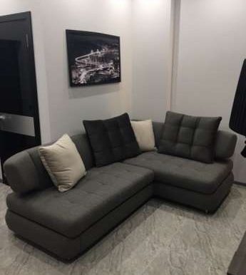 new-2-room-1-bedroom-apartment-odessa-arcadia-sale