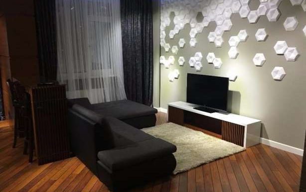 sale-1-bedroom-apartment-in-odessa-ukraine-photo-1