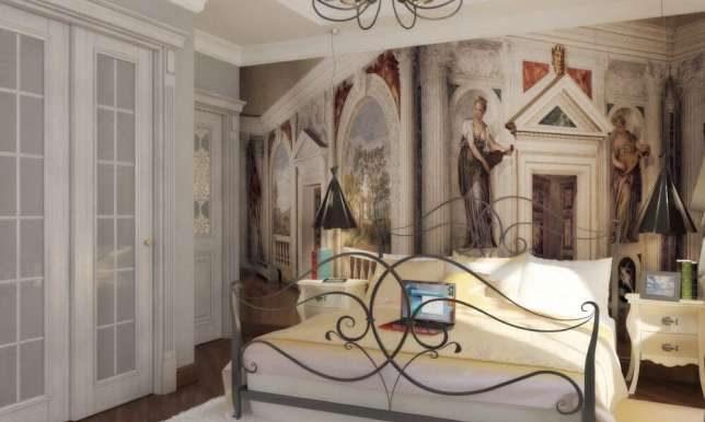 sale-2-bedroom-apartment-in-arcadia-photo-1