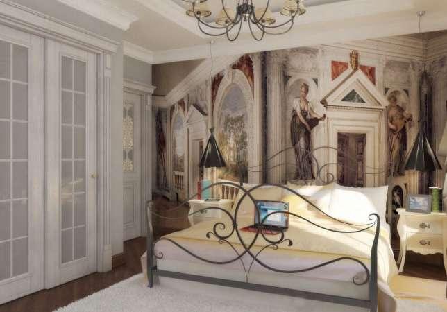 Sale 2 bedroom apartment in Arcadia