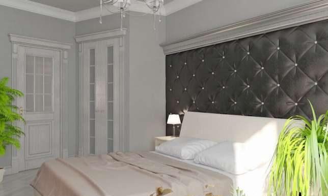 sale-2-bedroom-apartment-in-arcadia-photo-2