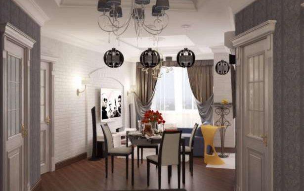 sale-2-bedroom-apartment-in-arcadia-photo-3