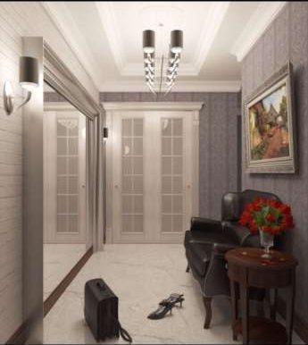 sale-2-bedroom-apartment-in-arcadia-photo-4