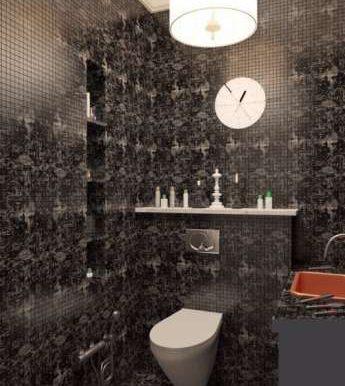 sale-2-bedroom-apartment-in-arcadia-photo-6