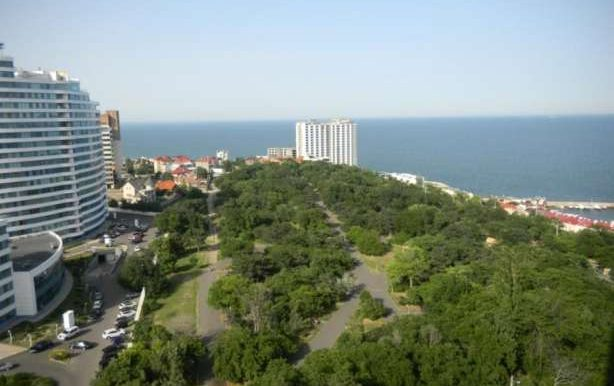 sale-2-room-1-bedroom-flat-by-the-sea-in-odessa