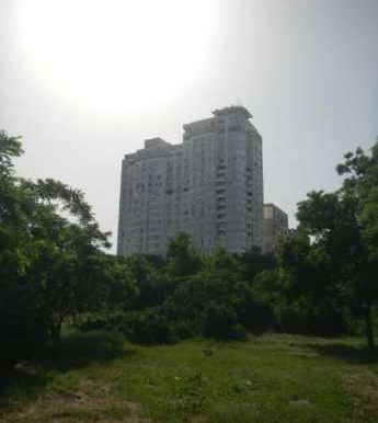 sale-2-room-1-bedroom-flat-by-the-sea-in-odessa-photo-1