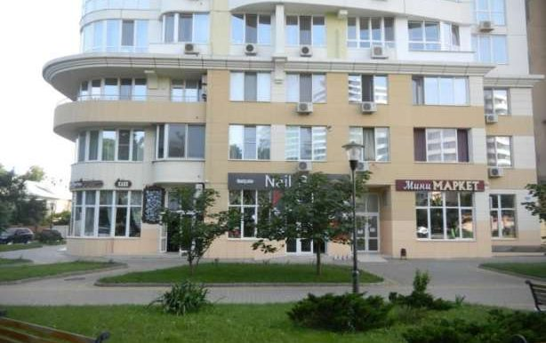 sale-2-room-1-bedroom-flat-by-the-sea-in-odessa-photo-2