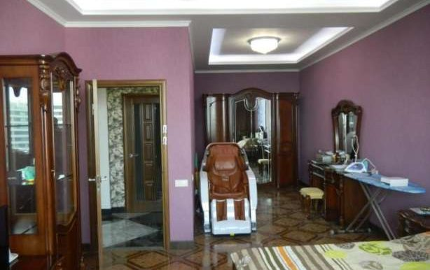 sale-2-room-1-bedroom-flat-by-the-sea-in-odessa-photo-4