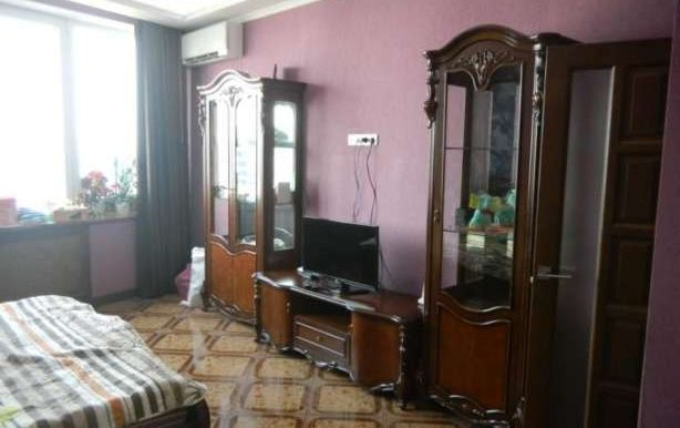 sale-2-room-1-bedroom-flat-by-the-sea-in-odessa-photo-5