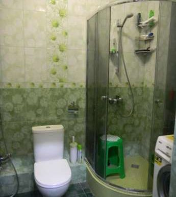 sale-2-room-1-bedroom-flat-by-the-sea-in-odessa-photo-6