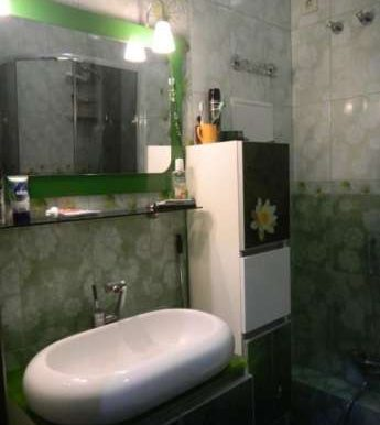 sale-2-room-1-bedroom-flat-by-the-sea-in-odessa-photo-7