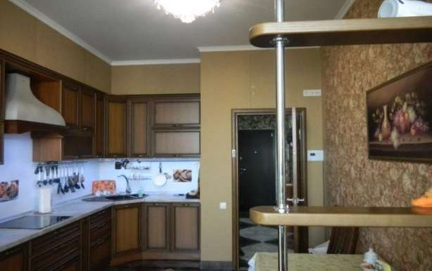 sale-2-room-1-bedroom-flat-by-the-sea-in-odessa-photo-8