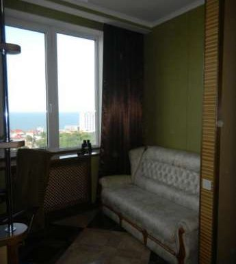 sale-2-room-1-bedroom-flat-by-the-sea-in-odessa-photo-9