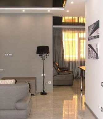 sale-2-room-apartment-in-odessa-with-repair