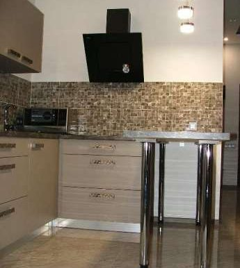 sale-2-room-apartment-in-odessa-with-repairphoto-10
