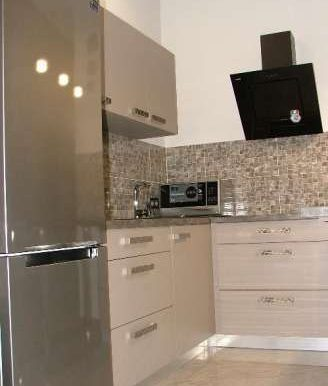 sale-2-room-apartment-in-odessa-with-repairphoto-11