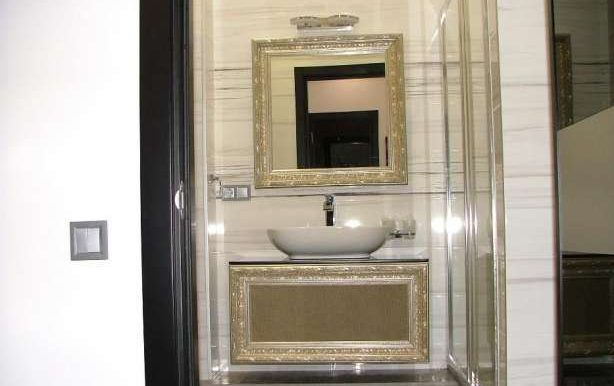 sale-2-room-apartment-in-odessa-with-repairphoto-3