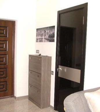sale-2-room-apartment-in-odessa-with-repairphoto-4