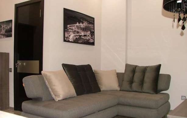 sale-2-room-apartment-in-odessa-with-repairphoto-6