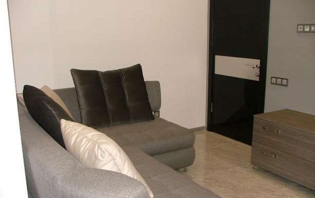 sale-2-room-apartment-in-odessa-with-repairphoto-7