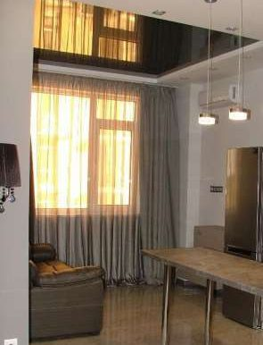 sale-2-room-apartment-in-odessa-with-repairphoto-8