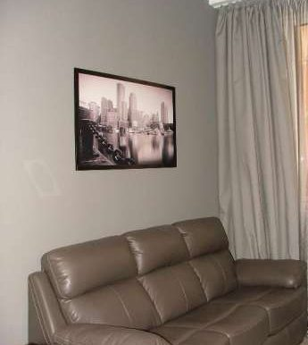 sale-2-room-apartment-in-odessa-with-repairphoto-9