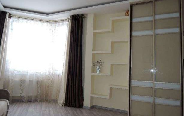 sale-new-2-room-odessa-ukraine-apartment-in-new-house-photo-1