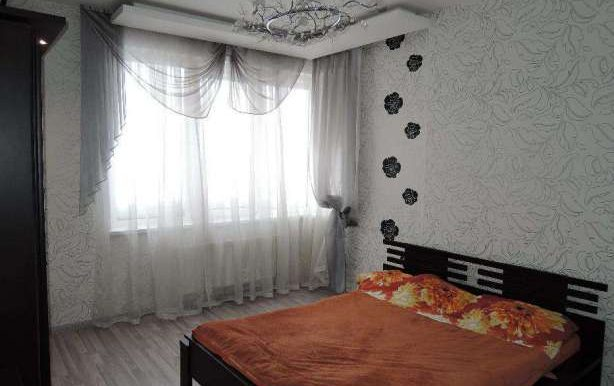 sale-new-2-room-odessa-ukraine-apartment-in-new-house-photo-10