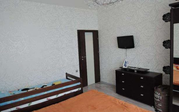 sale-new-2-room-odessa-ukraine-apartment-in-new-house-photo-11
