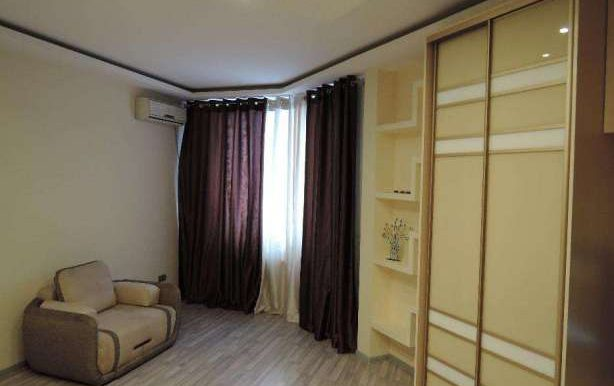 sale-new-2-room-odessa-ukraine-apartment-in-new-house-photo-3
