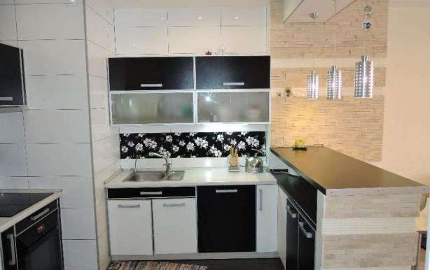 sale-new-2-room-odessa-ukraine-apartment-in-new-house-photo-4