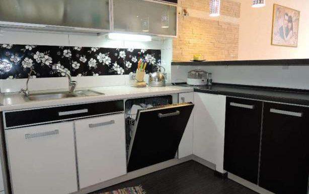 sale-new-2-room-odessa-ukraine-apartment-in-new-house-photo-5
