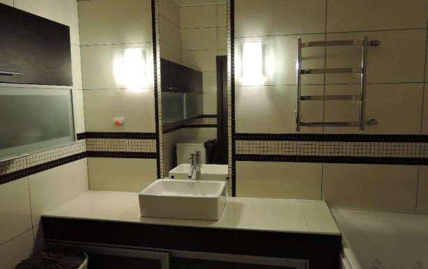 sale-new-2-room-odessa-ukraine-apartment-in-new-house-photo-6