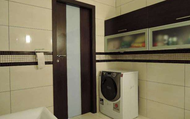 sale-new-2-room-odessa-ukraine-apartment-in-new-house-photo-8