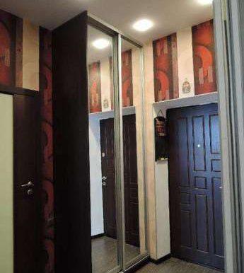 sale-new-2-room-odessa-ukraine-apartment-in-new-house-photo-9