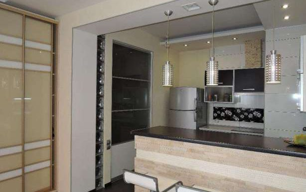 sale-new-2-room-odessa-ukraine-apartment-in-new-house