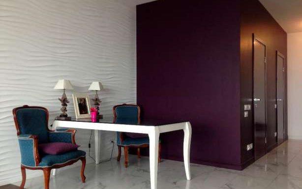 studio-1-room-apartment-sale-in-odessa-ukraine-photo-1